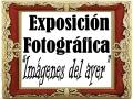 cartel expo fotos JPG