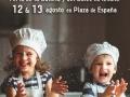 carteles fiestasDEFA4