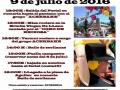 cartel 9 julio [1600x1200]