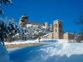 Ermita-santa-cecilia