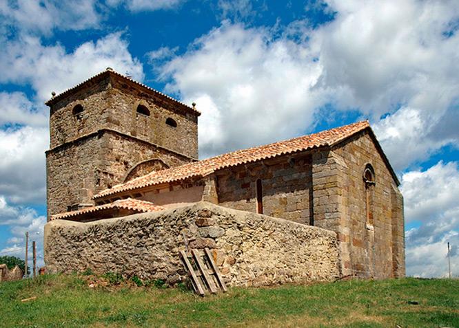 Iglesia-de-San-Miguel-RENEDO-DE-LA-INERA