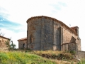 Iglesia-de-San-Roque-RENEDO-DE-LA-INERA