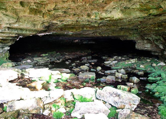 cueva-de-los-franceses