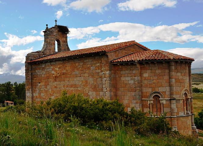 Ermita-de-Santa-Eulalia---BARRI