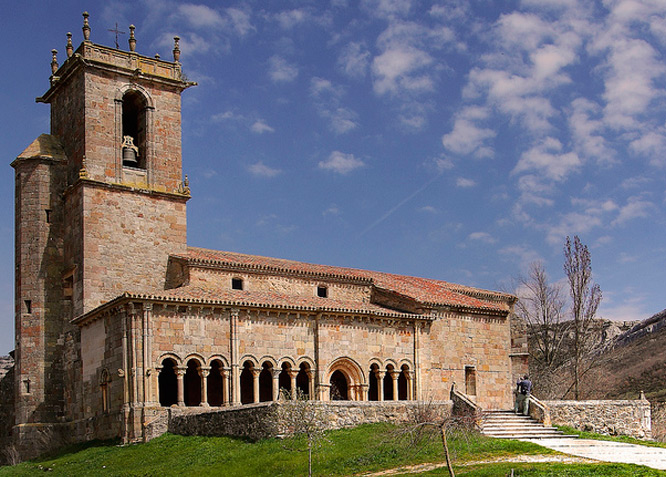 Iglesia-de-San-Juli