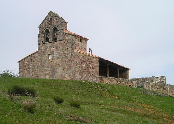 Iglesia-de-San-Pedro-Ap