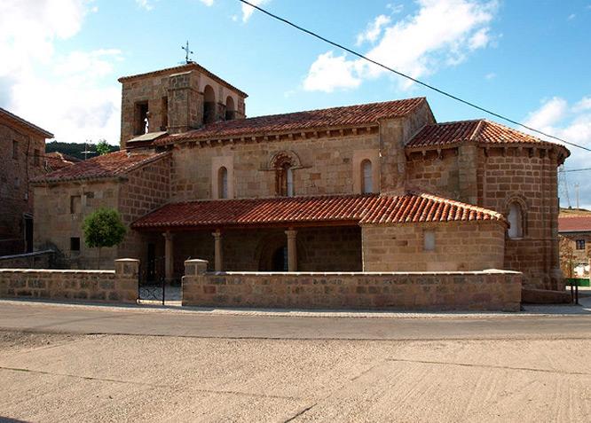 Iglesia-de-Santa-Mar