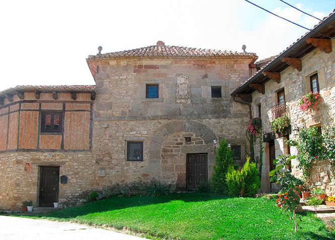 Casas-de-la-torre