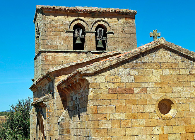 Parroquia-de-Santa-Juliana-CORVIO