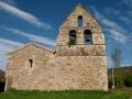 Iglesia-de-Nuestra-Se