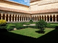 Monasterio-de-San-Andr