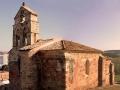 San-juan-bautista-Nogales-de-pisuerga