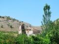 Santa-Maria-Becerril-del-carpio