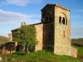 VILLANUEVA-DE-LA-TORRE-Iglesia-de-Santa-Marina