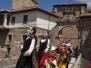 Fiestas de San Juan y San Pedro