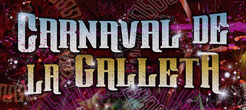 Cartel Carnaval 2016_edited