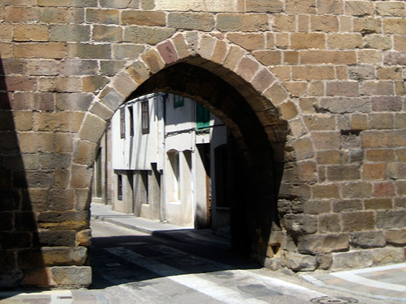 Puerta-Reinosa