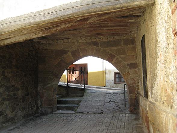 Puerta-San-Roque