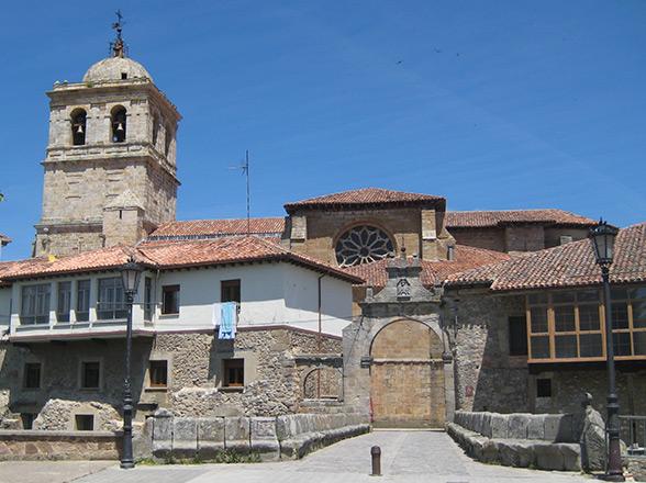 Puerta-del-hospital