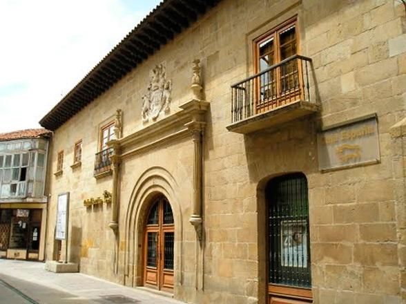 Villalobos-y-Solorzano