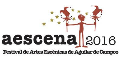 logo_aescena_2016