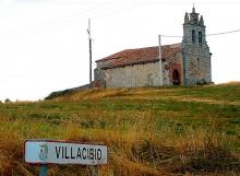 VILLACIBIO