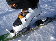 touring-skis-262025_640
