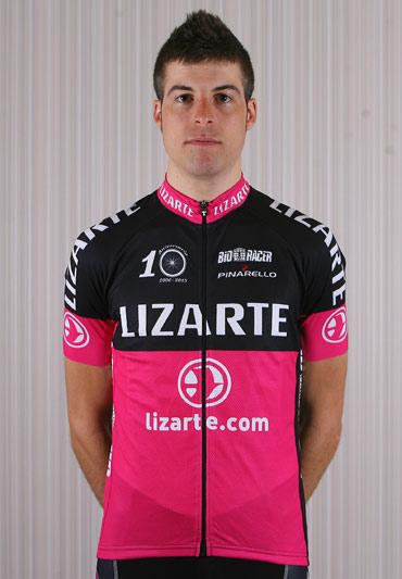 Fotografía: www.equipolizarte.com/