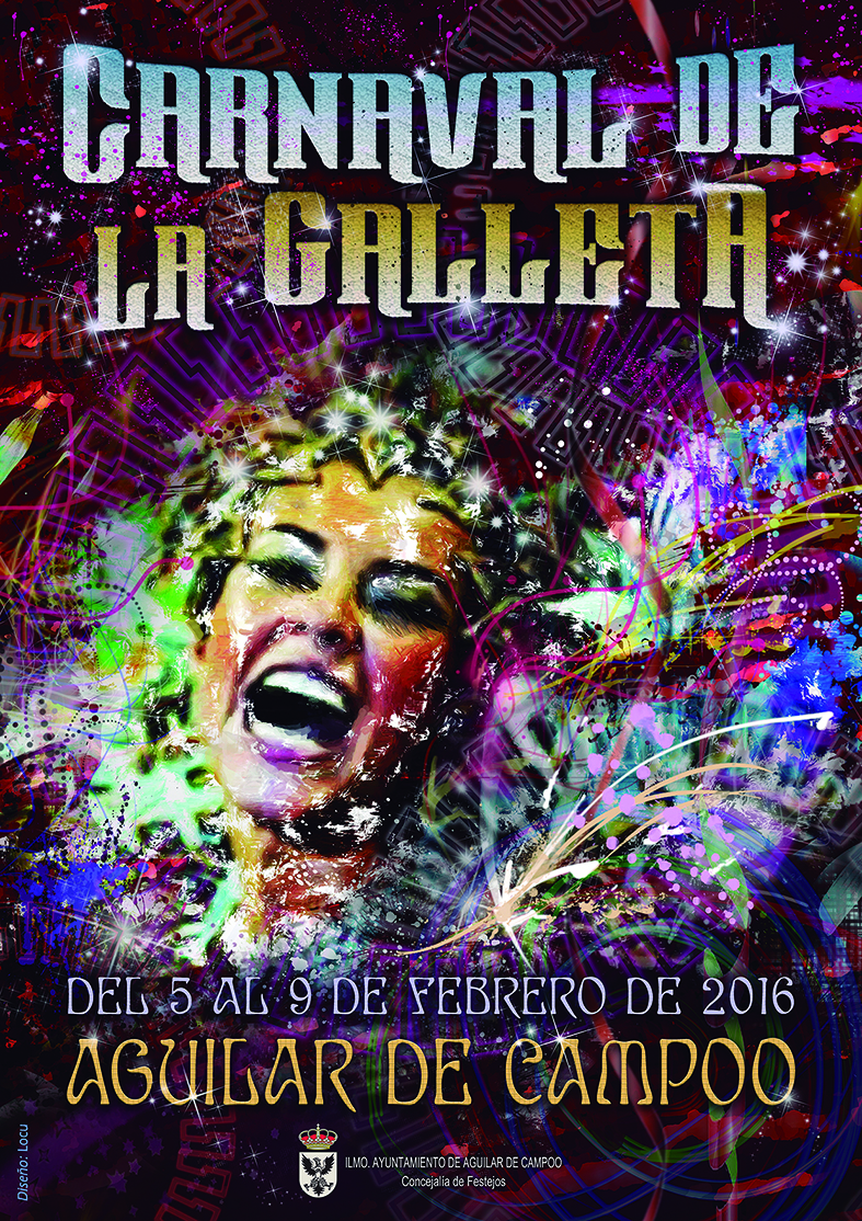 Cartel-Carnaval-2016