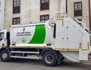 camion basura 2016 1