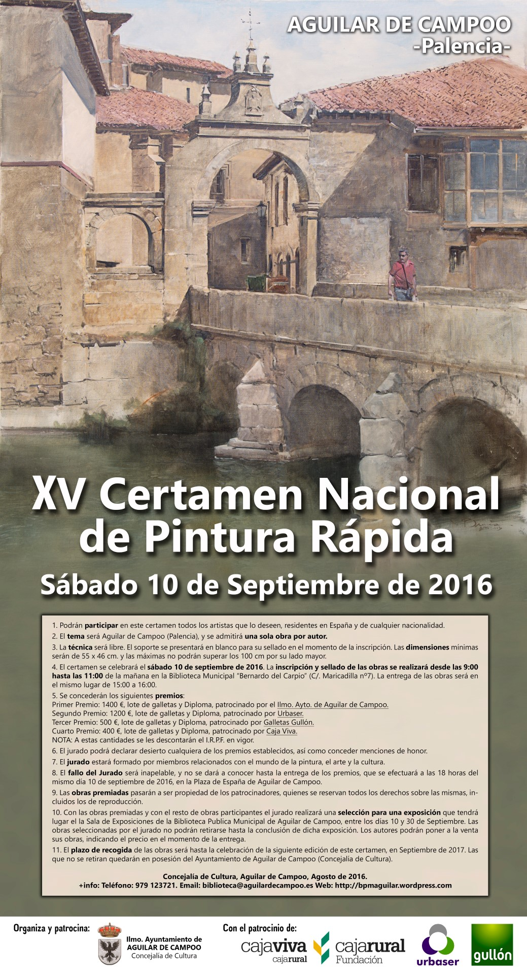 cartel pintura rapida 2016 FINAL (Large)