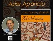 cartel-arbol-nazari-aguilar