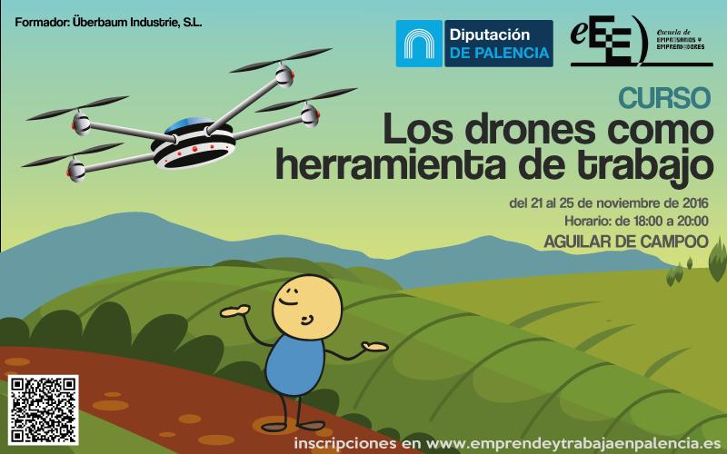 drones-aguilar
