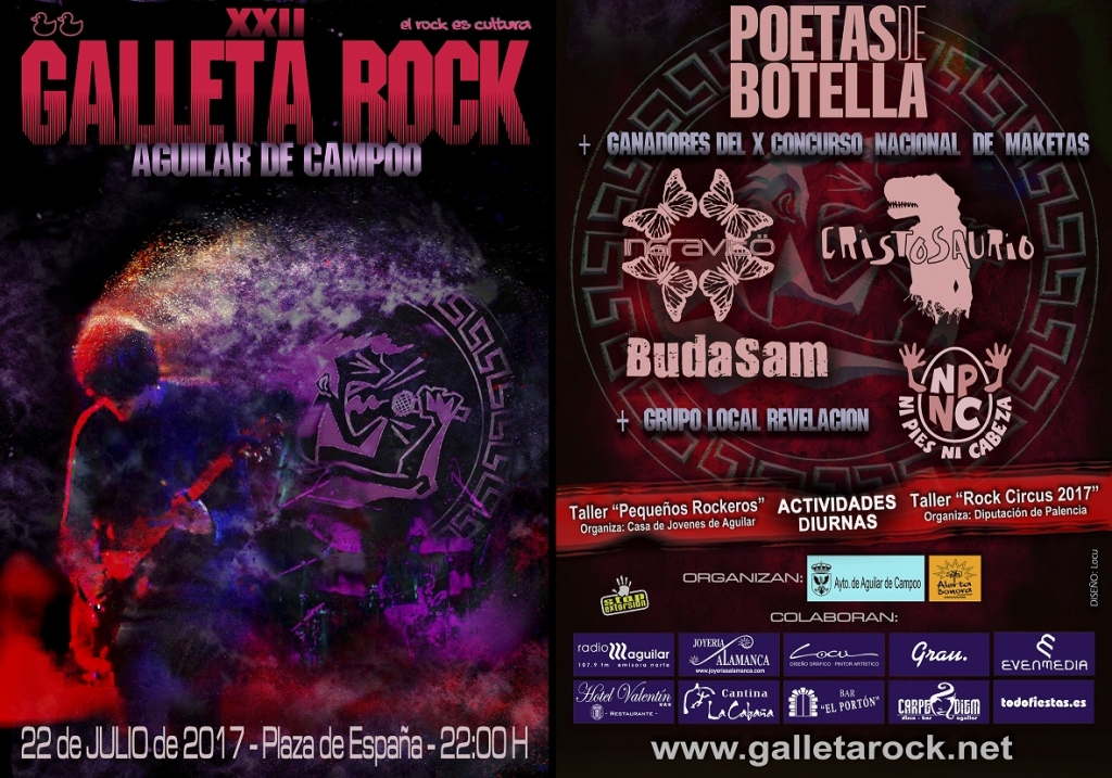 170710_Galleta_Rock 2017