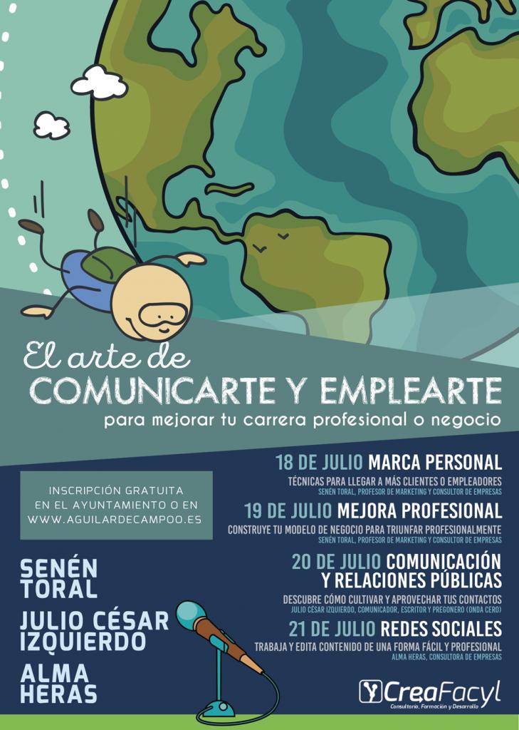 El-arte-de-comunicarte-Aguilar