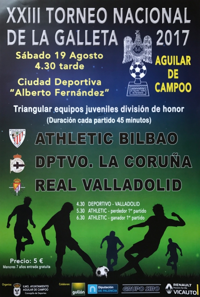 cartel torneo de la galleta-001