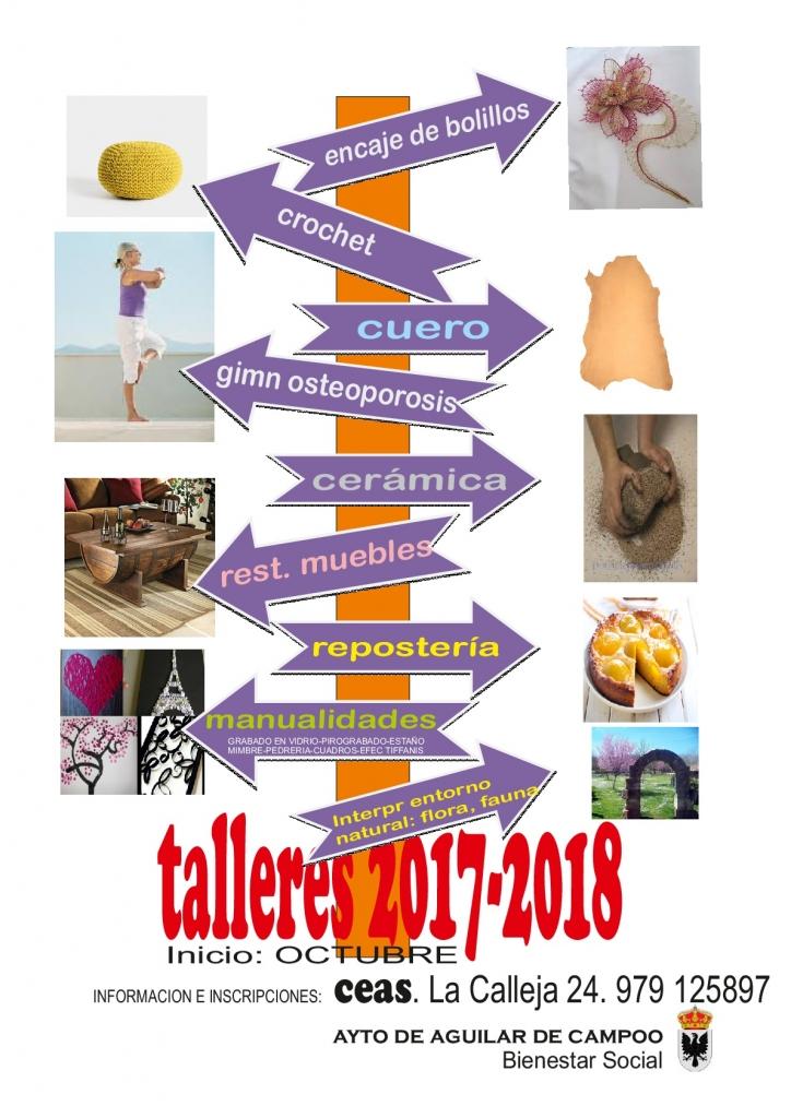 tall17-001