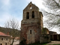 Iglesia-de-san-pedro---becerril-del-carpio