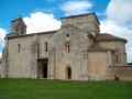 Monasterio-de-Santa-Eufemia